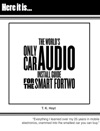 The Worlds Only Car Audio Install Guide For The Smart For Two