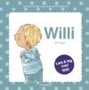 Willi Er Sur