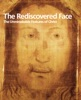 The Rediscovered Face. The Unmistakable of Christ
