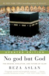 No God But God Updated Edition
