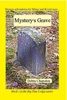 Mystery's Grave