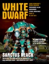 White Dwarf Issue 23 July 5 2014