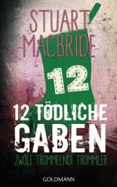 Zwölf tödliche Gaben 12 PDF Download
