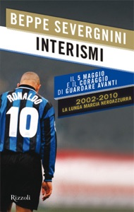 Interismi Book Cover