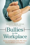 Bullies In The Workplace