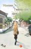 Yohan & Zhena - Nineteen & Twenty-one Episode 1  artwork