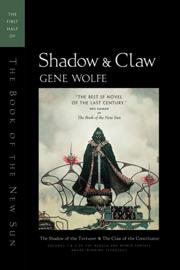 Shadow & Claw PDF Download