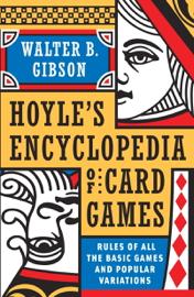 Hoyle's Modern Encyclopedia of Card Games book