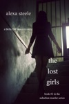 The Lost Girls Book 2 In The Suburban Murder Series