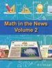 Math In The News: Volume 2