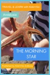 The Morning Star Andalusia