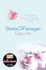 Sheila O'Flanagan - Follow Me artwork