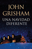Una Navidad diferente Book Cover