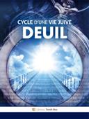 Cycle d'une vie Juive : Deuil