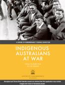 Indigenous Australians at War