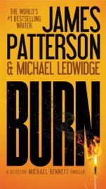 Burn PDF Download