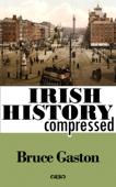 Irish History Compressed