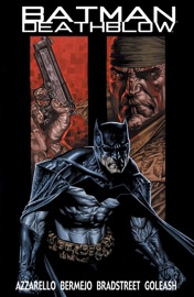 Batman Deathblow 2002 2