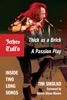 Jethro Tull's Thick As A Brick And A Passion Play
