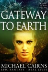 Gateway To Earth A Game Of War Part Six