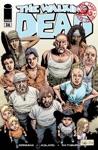 The Walking Dead 56