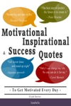 Motivational Inspirational And Success Quotes