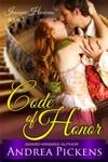Code Of Honor Intrepid Heroines Series Book 1