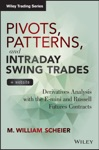 Pivots Patterns And Intraday Swing Trades  Website