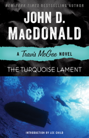 The Turquoise Lament PDF Download