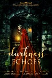Darkness Echoes PDF Download