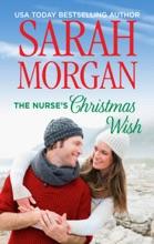 The Nurse's Christmas Wish