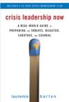 Crisis Leadership Now