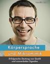 Krpersprache Und Mikromimik