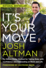 Josh Altman - It's Your Move artwork