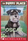 The Puppy Place 30 Oscar