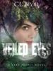 C.L. Bevill - Veiled Eyes  artwork