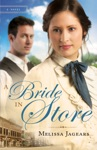 A Bride In Store Unexpected Brides Book 2