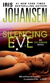 Silencing Eve PDF Download