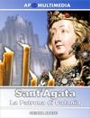 SantAgata La Patrona Di Catania