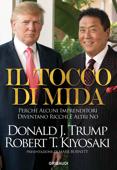 Il Tocco di Mida Book Cover