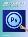 Photoshop Touch On IPad Touch It