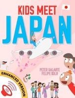 Kids Meet Japan (Enhanced Version)