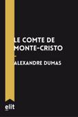 Le Comte de Monte-Christo