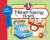 Our Favorite Money Saving Recipes