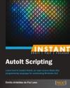 Instant AutoIt Scripting