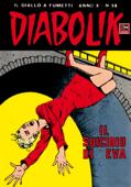 DIABOLIK (194)