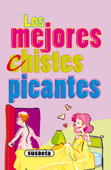 Los mejores chistes picantes Book Cover