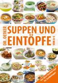 Suppen und Eintöpfe von A-Z