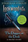 The Dagger in the Desk