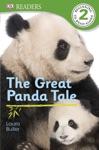 DK Readers L2 The Great Panda Tale